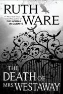 The Death of Mrs. Westaway - Helen Ruth Elizabeth Ware