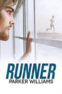 Runner - Parker Williams