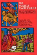 The Malleus Maleficarum - Montague Summers, Jakob Sprenger, Heinrich Kramer