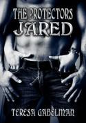 Jared - Teresa Gabelman