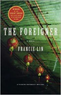 The Foreigner - Francie Lin