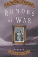 Rumors of War - Dean Hughes