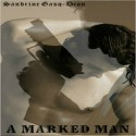A Marked Man/ Alaska With Love (Assassin-Shifter #1-2) - Sandrine Gasq-Dion, Greg Boudreaux