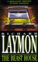 The Beast House - Richard Laymon