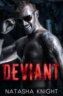 Deviant - Natasha Knight