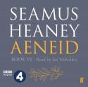 Aeneid - Ian McKellen, Seamus Heaney, Virgil