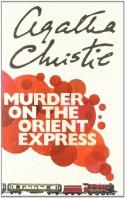 Murder on the Orient Express (Hercule Poirot, #10) - Agatha Christie