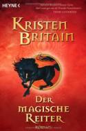 Der magische Reiter - Kristen Britain