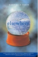 Elsewhere - Gabrielle Zevin
