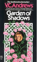 Garden of Shadows (Dollanganger Series) - V.C. Andrews