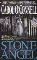 Stone Angel - Carol O'Connell
