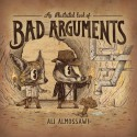 An Illustrated Book of Bad Arguments - Ali Almossawi, Alejandro Giraldo