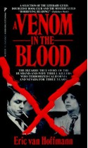 A Venom In The Blood - Eric van Hoffmann