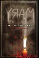 MARY: The Summoning - Hillary Monahan