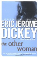 The Other Woman - Eric Jerome Dickey