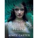 The Goddess Hunt - Aimee Carter