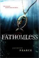 Fathomless - Jackson Pearce