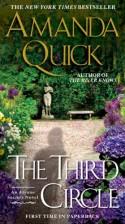 The Third Circle (Arcane Society, #4) - Amanda Quick