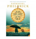 In the Heart of the Sea - Nathaniel Philbrick