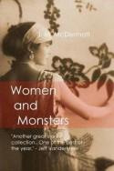 Women and Monsters - J.M. McDermott