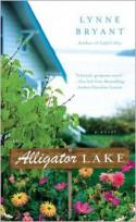 Alligator Lake - Lynne Bryant