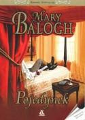 Pojedynek (Mistress Trilogy #1) - Mary Balogh