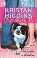 Fools Rush In - Kristan Higgins