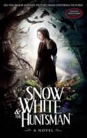 Snow White & the Huntsman - Hossein Amini, Evan Daugherty, Lily Blake, John Lee Hancock