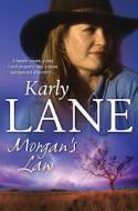 Morgan's Law - Karly Lane