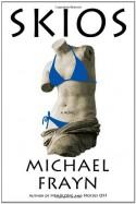 Skios - Michael Frayn