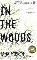 In the Woods - Tana French