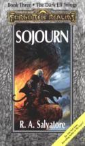Sojourn - R.A. Salvatore