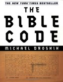 The Bible Code - Michael Drosnin
