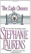 The Lady Chosen - Stephanie Laurens