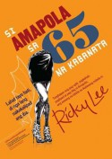 Si Amapola sa 65 na Kabanata - Ricky Lee