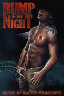 Bump in the Night - Heidi Belleau, Ally Blue, Sam Schooler, Brien Michaels, Peter Hansen, Kari Gregg, Rachel Haimowitz, Laylah Hunter