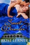 Sweet Disorder - Rose Lerner