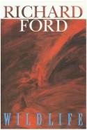 Wildlife - Richard Ford