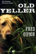 Old Yeller - Steven Polson, Fred Gipson