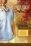 Someday - Karen Kingsbury