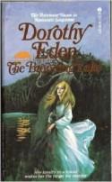 The Brooding Lake - Dorothy Eden