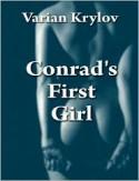 Conrad's First Girl - Varian Krylov