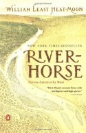 River-Horse - William Least Heat-Moon