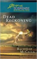 Dead Reckoning - Rachelle McCalla