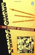 The Street of Crocodiles and Other Stories - Bruno Schulz, Celina Wieniewska, Jerzy Ficowski, Jonathan Safran Foer