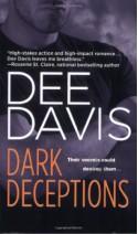 Dark Deceptions - Dee Davis