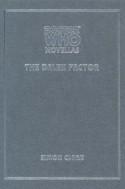 The Dalek Factor - Simon Clark