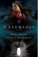 Waterfall - Lisa Tawn Bergren