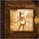 The Stuff of Legend: Book 1: The Dark - Brian Smith, Mike Raicht, Charles Wilson (Illustrator)