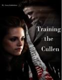 Training the Cullen - IvoryAdulation